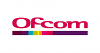 Ofcom moves to ban sale of carrier-locked phones in the UK