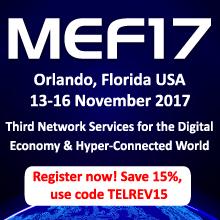 MEF17