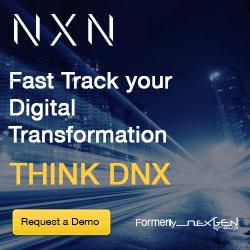 2019 08 NXN