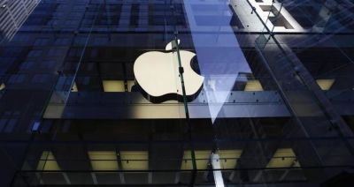 Apple South Korea proposes settlement to avoid antitrust allegations