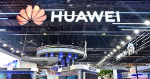 China condemns US for 'economic bullying' of Huawei & ZTE