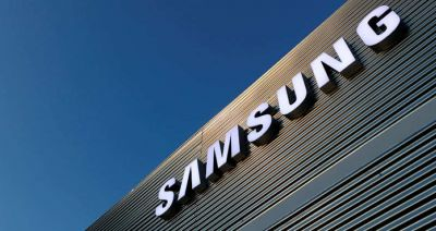 Samsung employees push for unionisation amid claims of unethical labour practices