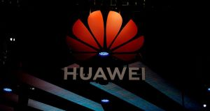 Huawei blasts US decision to issue executive order