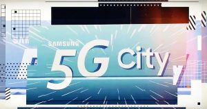 South Korean telco set to roll out innovative 5G technology soon