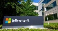 Microsoft acquisition of LinkedIn and cloud computing boosts revenue