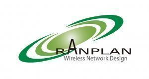 Ranplan signs global partnership with Ascom to market iBuildNet technology