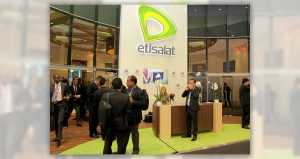 Abu Dhabi state investment fund pulls out of Etisalat Nigeria