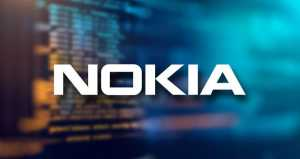 Nokia launches security software for cloud-native deployments