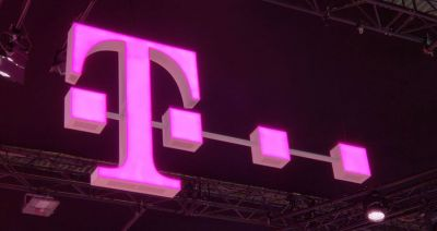T-Mobile US CEO confirms that it won't use equipment from Chinese vendors