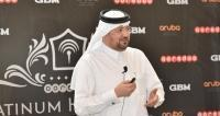 Ooredoo launched 1Gbps Fibre plan and Platinum HomeZone in Qatar