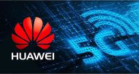Sweden suspends decision to ban Huawei 5G equipment