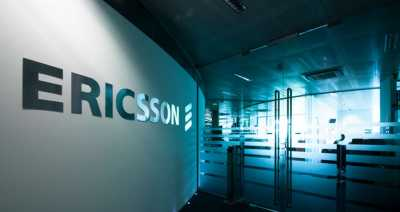 Ericsson set to axe more staff following disastrous financial results in Q2