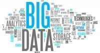 How big data's disrupting traditional business valuation