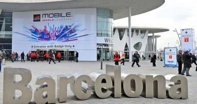#MWC17 sees new phones unveiled by Huawei, Nokia, LG, ZTE, but not Samsung