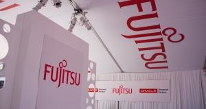 Fujitsu and Oracle team to take Japanese companies to the cloud