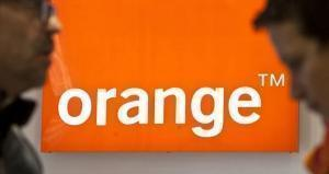 Orange accelerates its move towards the Mobile Internet of Things in Europe