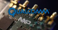 South Korea and EU approve Qualcomm's acquisition of NXP