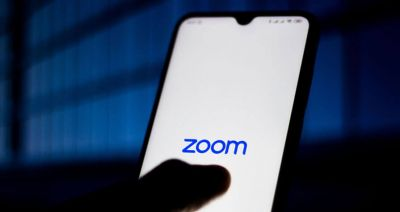 Zoom selects Oracle Cloud to support video call demands