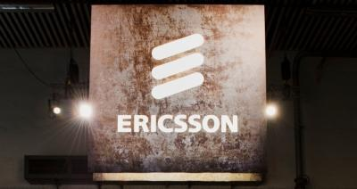 Swedish telecoms giant Ericsson deny allegations of bribery