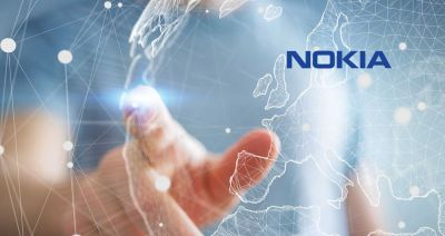 Nokia and Telenor Group to deploy AirGile core to transform mobile network in Scandinavia
