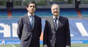 "Telefónica-owned Movistar becomes ""connecting partner"" for Real Madrid"