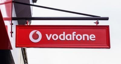 Vodafone fined $5.6m by Ofcom for breaching customer protection rules