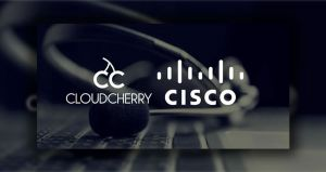 Cisco plans new acquisition