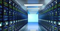 Hewlett Packard: Tips for moving to all-flash storage