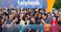 Facebook faces lawsuit over allegations of selling user information