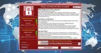 "Global ""WannaCry"" malware attack hits Telefónica, UK's NHS and more"
