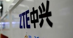 ZTE forecasts loss of $343m in 2016 - following settlement with US government