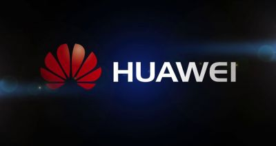 Huawei maintains steady growth in the enterprise market in FY 2019