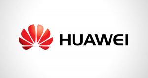 Huawei experiences 13.1% revenue increase in H1 2020