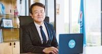 Chaesub Lee, Director of Telecommunication Standardization Bureau, ITU
