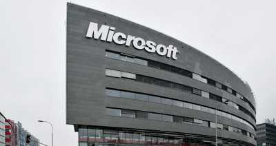 Microsoft set to cut 'thousands' of jobs as part of company reorganization