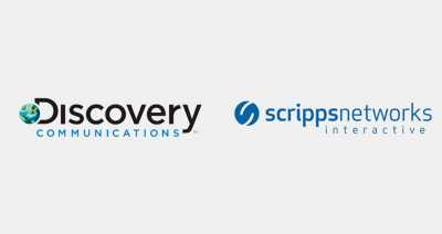 Discovery Channel parent to buy Scripps Networks for $14.6 billion
