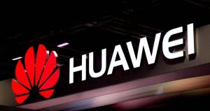 Huawei CFO fights US extradition in Canada with new defense