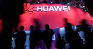 UK might use Huawei's equipment after all