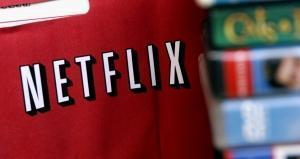 Delight for Netflix users as they launch offline viewing feature