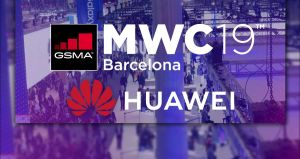 GSMA expected to discuss Huawei issue at MWC