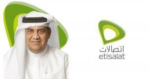 Etisalat's impressive Q2 results reflect its record of solid performance