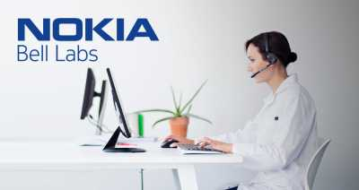 Nokia trials Asia's first fall prediction video analytics solution