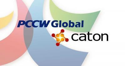 PCCW Global, Caton Technology to deliver Taiwan's 29th Summer Universiade to viewers