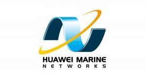 Huawei Marine to build SeaX-1 cable