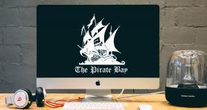 The Pirate Bay still going strong despite its competition sites getting shut down