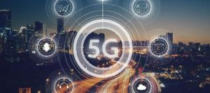 5G could deliver great economic and social value by 2035