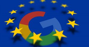 Google urges European parliament to reconsider copyright overhaul
