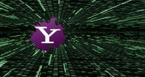 US planning to charge four in connection to Yahoo hacks, says report