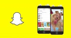 Digital analysts express surprise at huge success of 'Snapchat' in Middle East