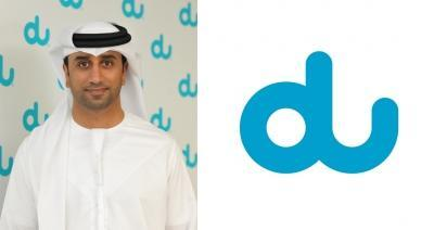 du reduces roaming rates for all its customers throughout the GCC
